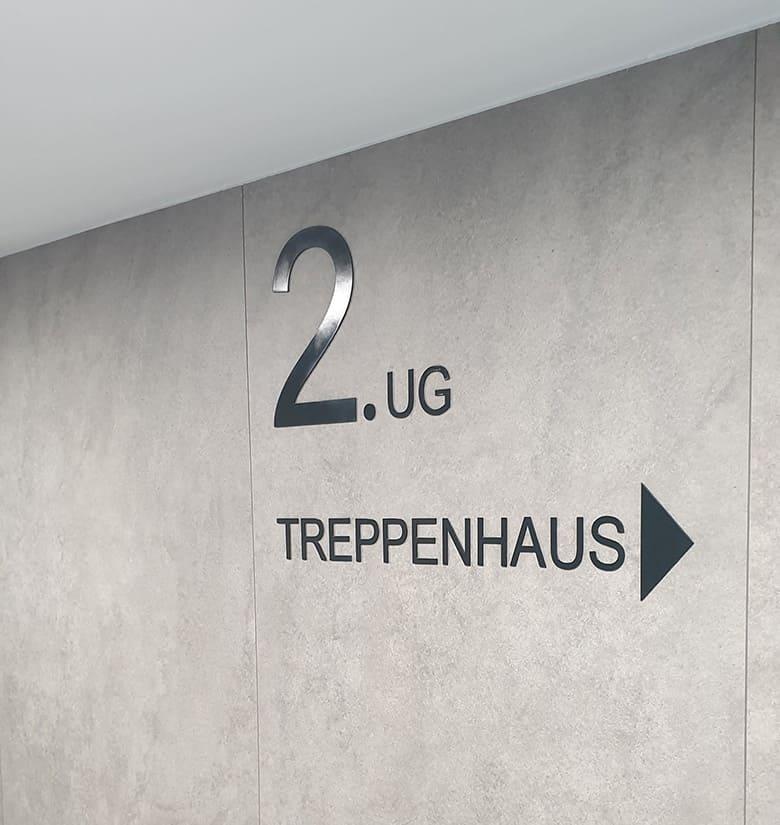 3D-Buchstaben-Stadt-Leverkusen