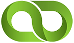 Qucomm Marketing Logo