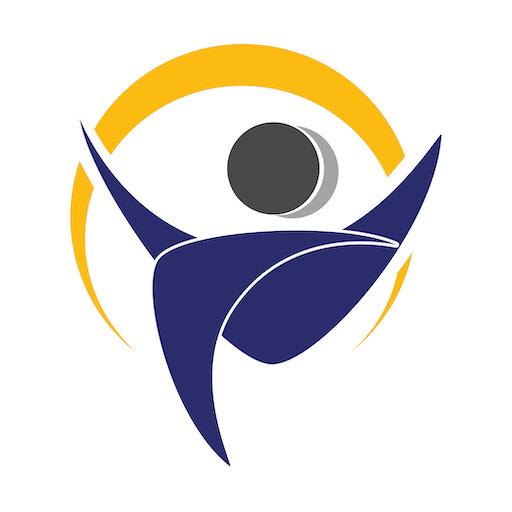 Signpeople Werbetechnik Wuppertal Logo